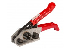 Red-Black Strapping Tools