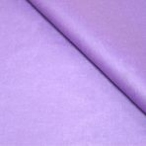 Lilac Standard Tissue Paper