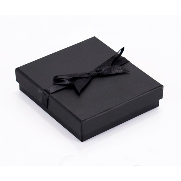 Black Jewellery Boxes Bracelet