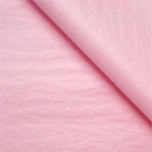 Candy Floss Luxury Tissue Paper