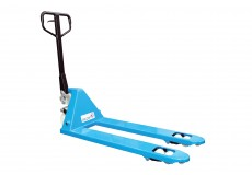 Pallet truck-Trollies-And-Sack-Trucks