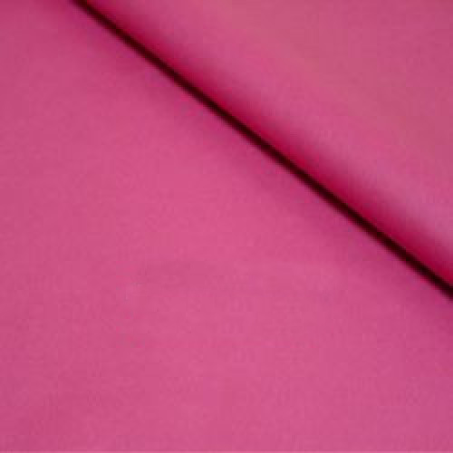 Raspberry Luxury Tissue Paper