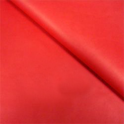 Red Luxury Tissue Paper