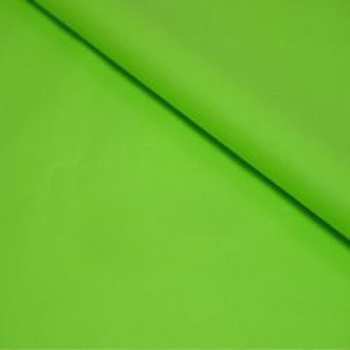Apple Green Luxury Tissue Paper