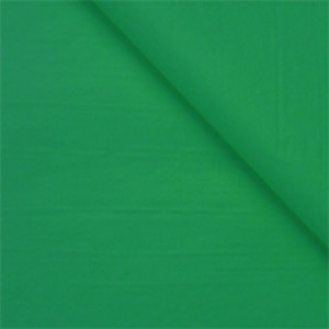 Shamrock Green  Luxury Tissue Paper