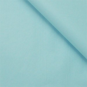 Sky Blue Luxury Tissue Paper