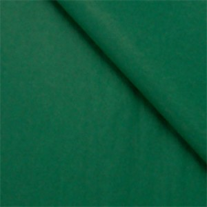 Racing Green Luxury Tissue Paper